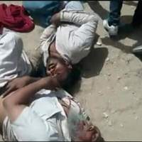 Rajasthan State Commission for Minorities  seeks report- 4 sikh thrashed in Ajmer