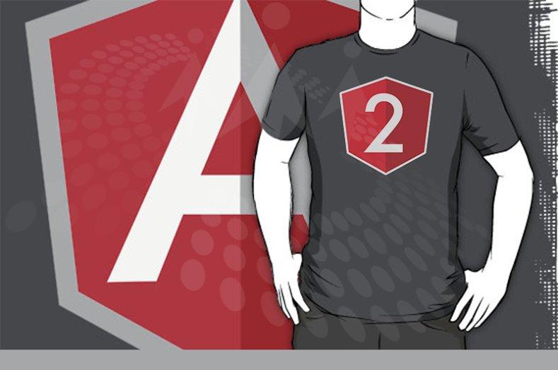 #Angular2 Bundle Using Rollup by @MAqibShehzad cc @CsharpCorner  #Angular #AngularJS