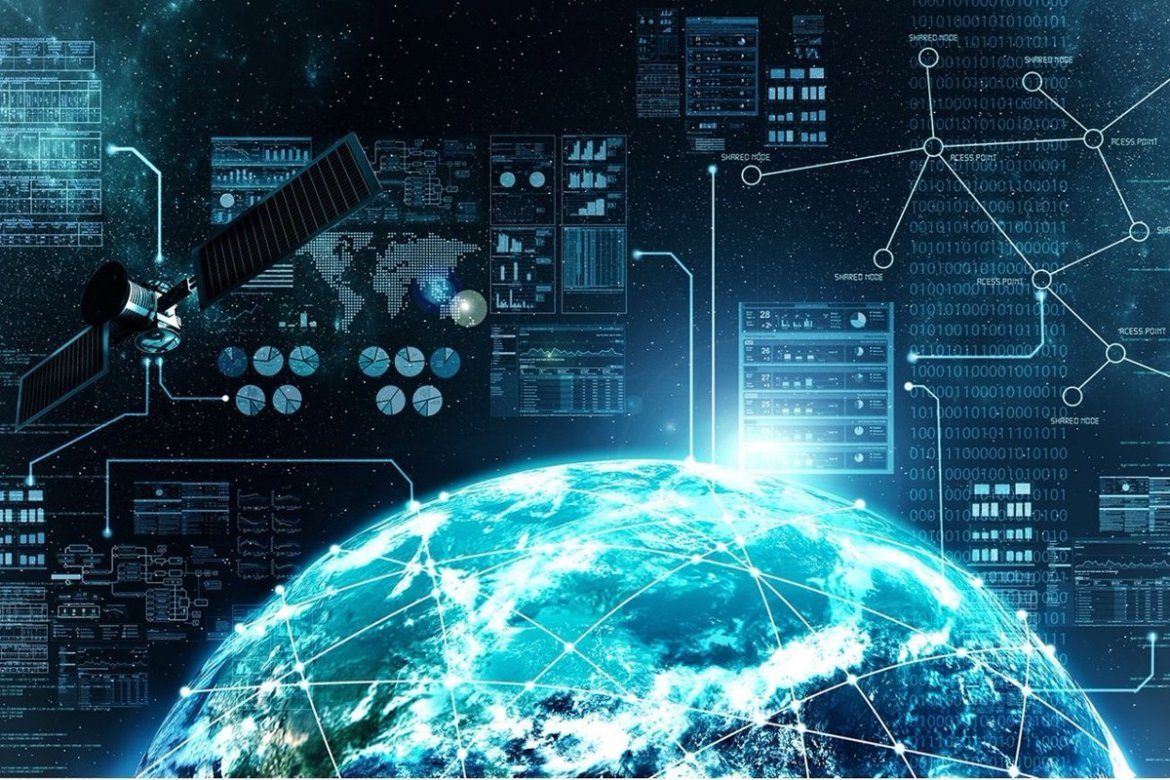 How the 'internet of things' inspired a new startup niche!  #IoT #Security
