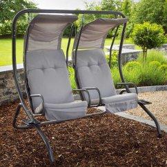 Swing Chair Homestore Covers Christmas Tree Shop 43 More Homestorenmore Twitter