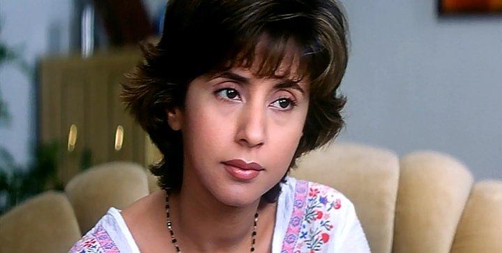 "Urmila Matondkar Fanclub on Twitter: ""Urmila won numerous awards for #Bhoot  #14yearsofBhoot #urmilamatondkar #bollywood #AjayDevgn #REKHA #NanaPatekar  #BollywoodFlashback… https://t.co/HzAwNiojRy"""