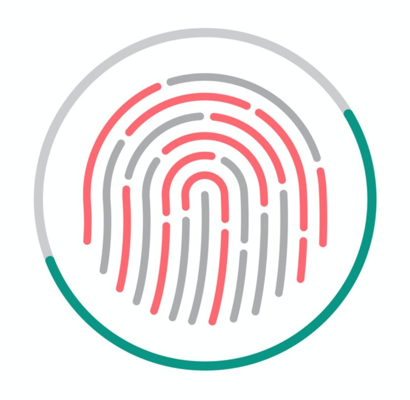 How to Scan Fingerprints with Async PHP and #reactnative  #reactjs