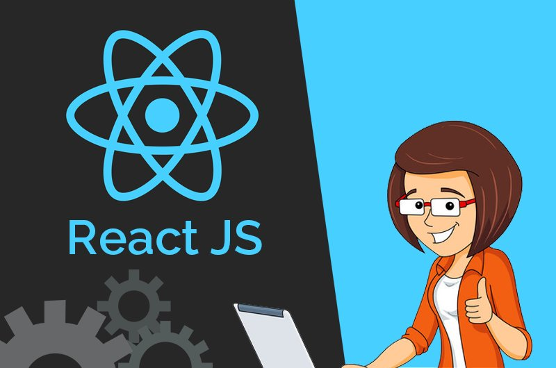 Getting Started With #ReactJS - Environment Setup by @thinkaboutnitin  #Nodejs