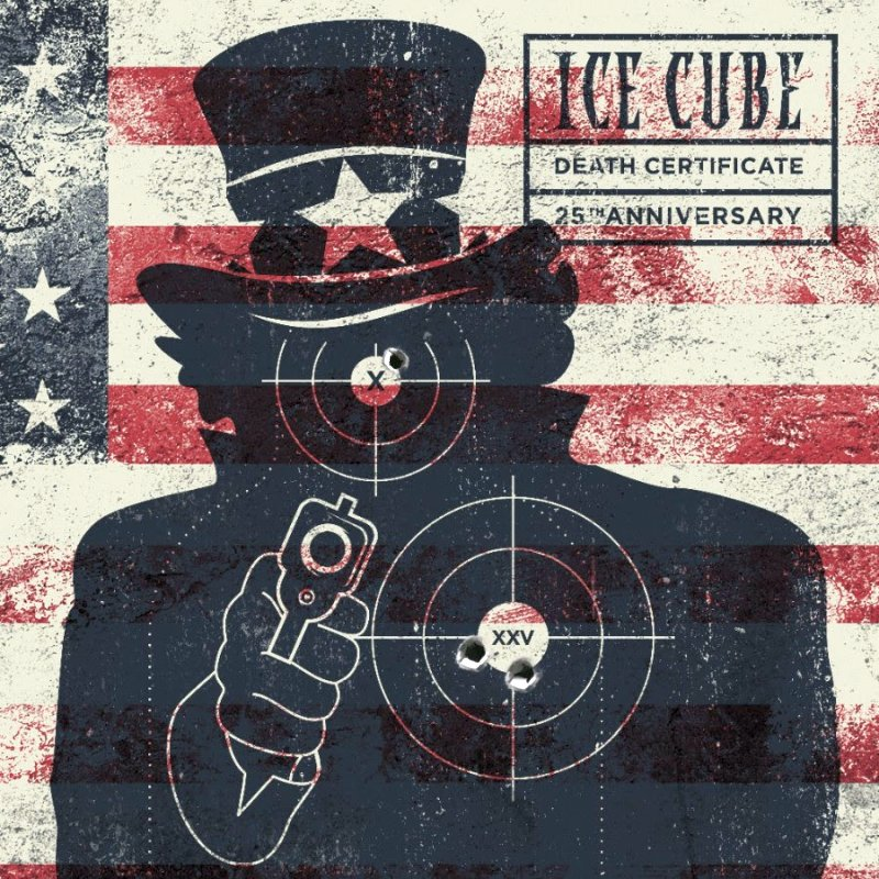 Ice Cube – Only One Me Lyrics