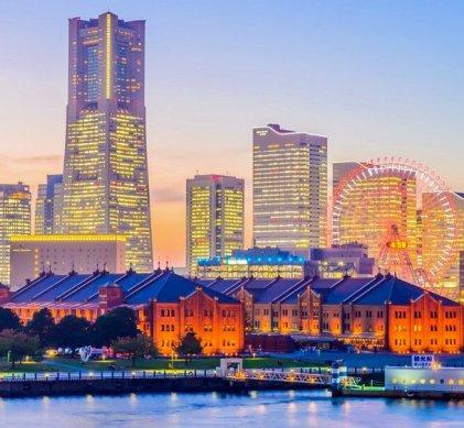 「横浜 港 開港 記念」の画像検索結果