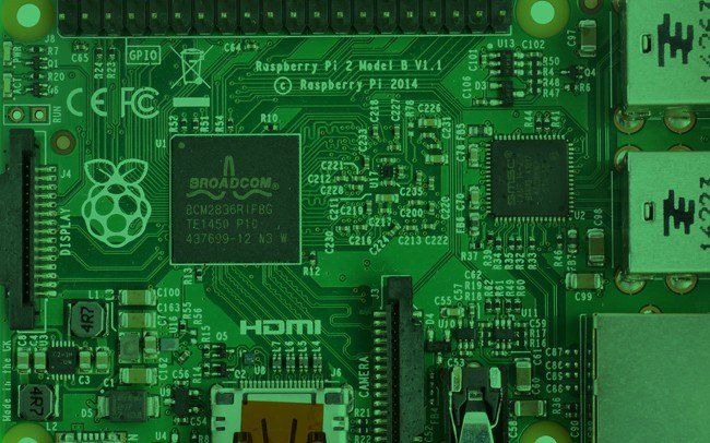 The Raspberry Pi and Other SBCs Are the IBM PCs of Our Time  #IoT #Cloud #BigData