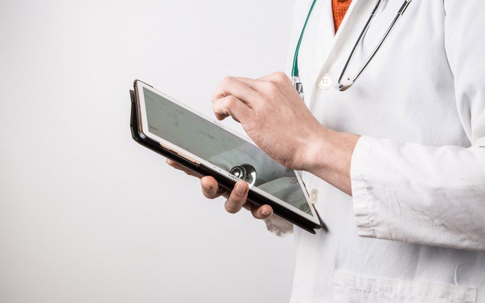 5 Hard Lessons From the St. Jude Connected Medical Devices Fiasco  #IoT #Cloud #BigData
