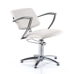Backwash Chairs Uk Walmart High For Babies Backwashchairs Hashtag On Twitter Rem Atlas Chair Our Direct Salon Furniture Site Https Www Directsalonfurniture Co