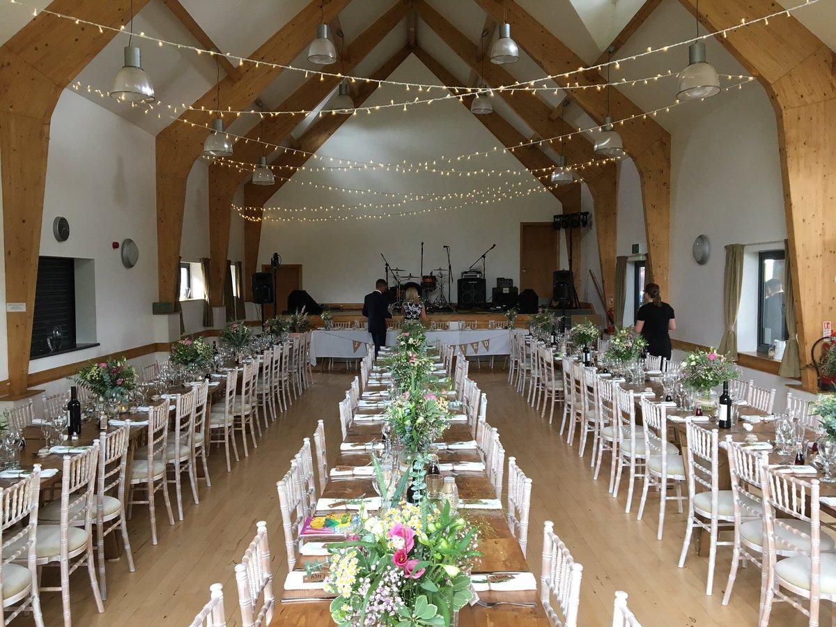 limewash chiavari chairs wedding ergonomic chair tailbone elite furniture hire on twitter quotrock village hall for a