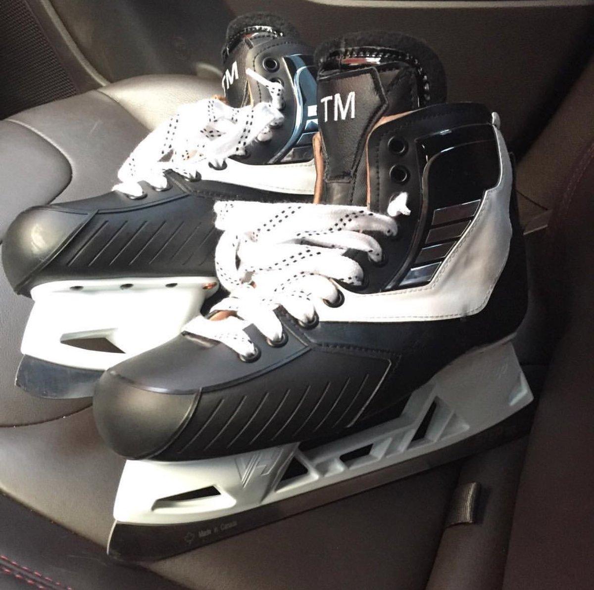 vh footwear vhfootwear twitter