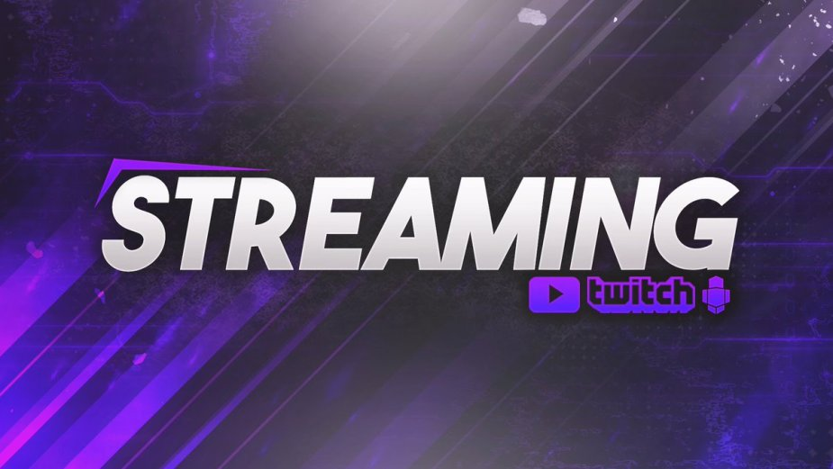 Image result for youtube live streaming thumbnail
