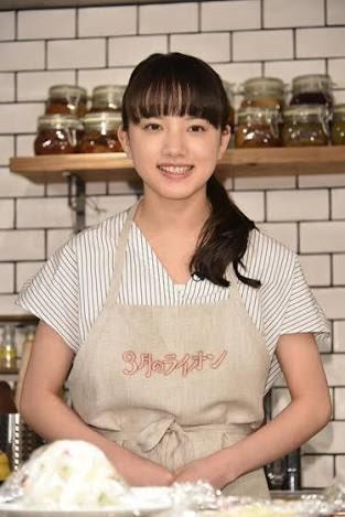 test ツイッターメディア - 朝美人。おはようございます。 清原 果耶(Kaya Kiyohara)ちゃん。モデル、女優。朝が来た、で知りました。3月のライオン実写版、良かったですねー。将来朝ドラヒロインもあるかもですね。#若手女優 #actress #清原果耶#Japanese#朝ドラ https://t.co/hCFSVzcC4W