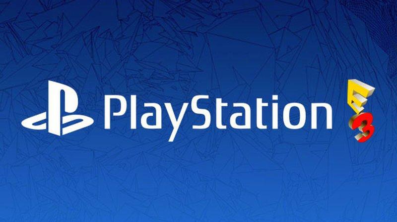 Watch Sony E3 2017 Press Conference Live