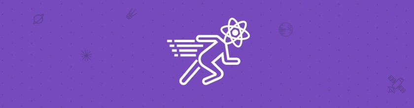 Make React Fast Again: why-did-you-update  by @b_edelstein     #ReactJS #JavaScript