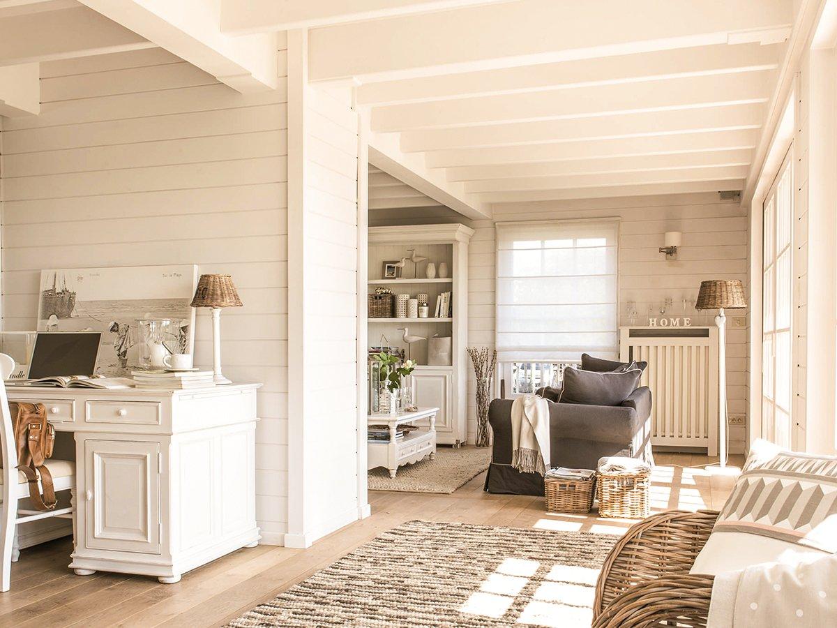 Landhaus Wohnzimmer Möbel Wohnzimmer Möbel Von Wohnzimmermöbel