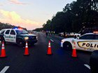 I-75 Crash kills 30-year-veteran of the Florida Highway Patrol