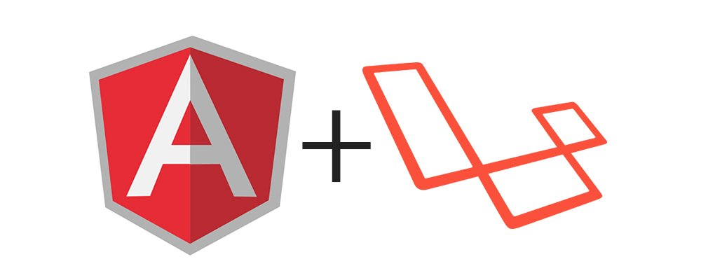 How to use AngularJS and Laravel Blade together - Creative Punch