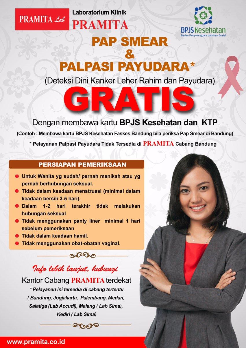 Klinik Pramita Medan : klinik, pramita, medan, Laboratorium, Pramita, Motor