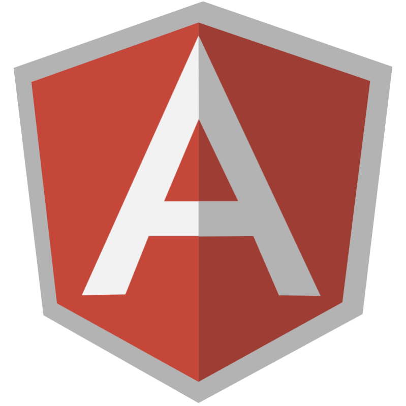 #Angular 4.2 Now Available
