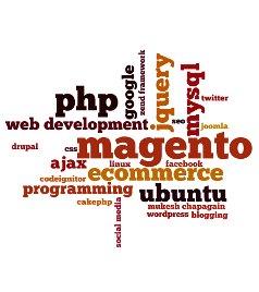 #AngularJS: Basic Introduction [Beginner Tutorial]