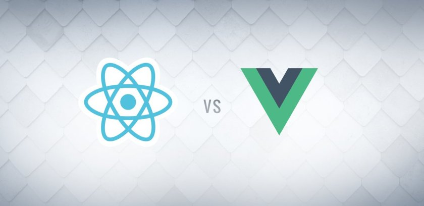 Vue vs React: Battle of the Javacript Frameworks    #VueJS #ReactJS #JS #JavaScript