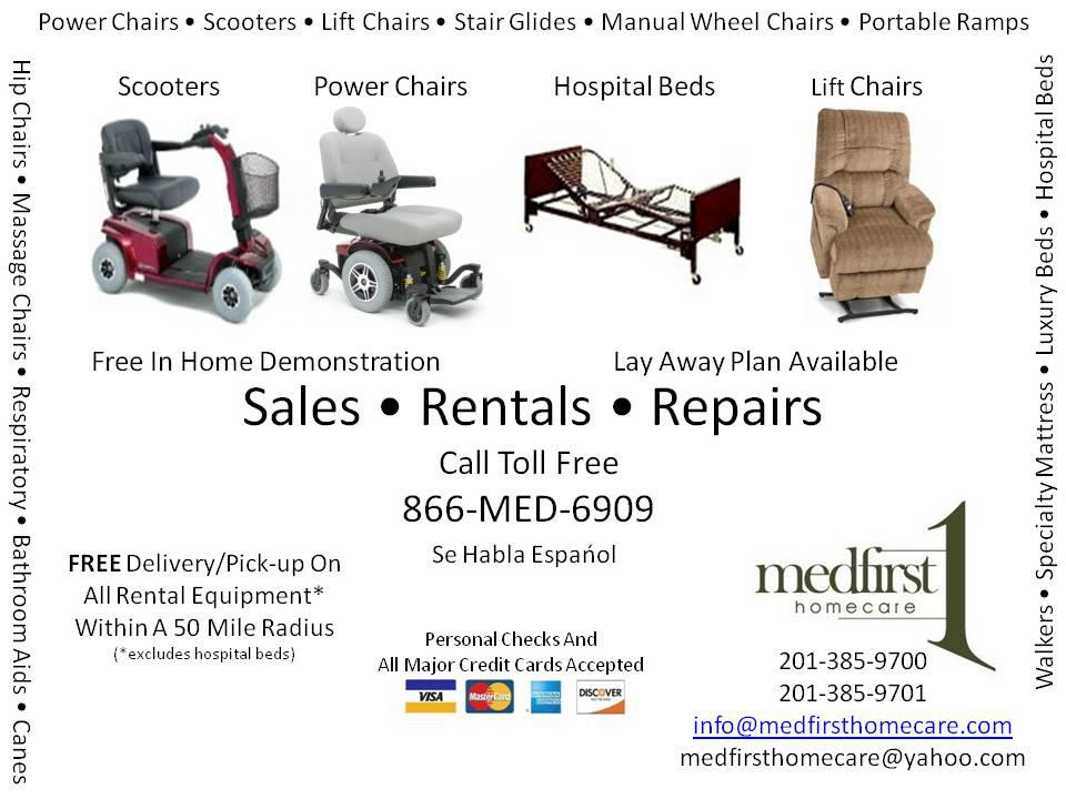hip chair rental swivel etsy medfirst homecare med1sthomecare twitter 0 replies retweets likes
