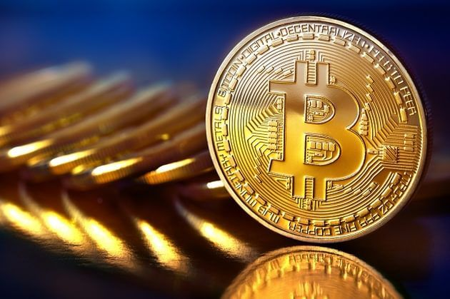 #bitcoin Price Forecast  Focus on the Dollar #blockchain #btc #eth #etc #ltc #xmr #ico #xrp