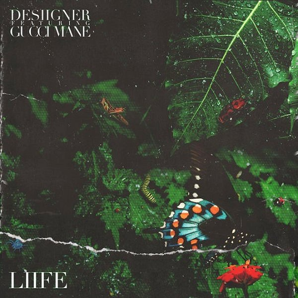 Desiigner Liife Lyrics
