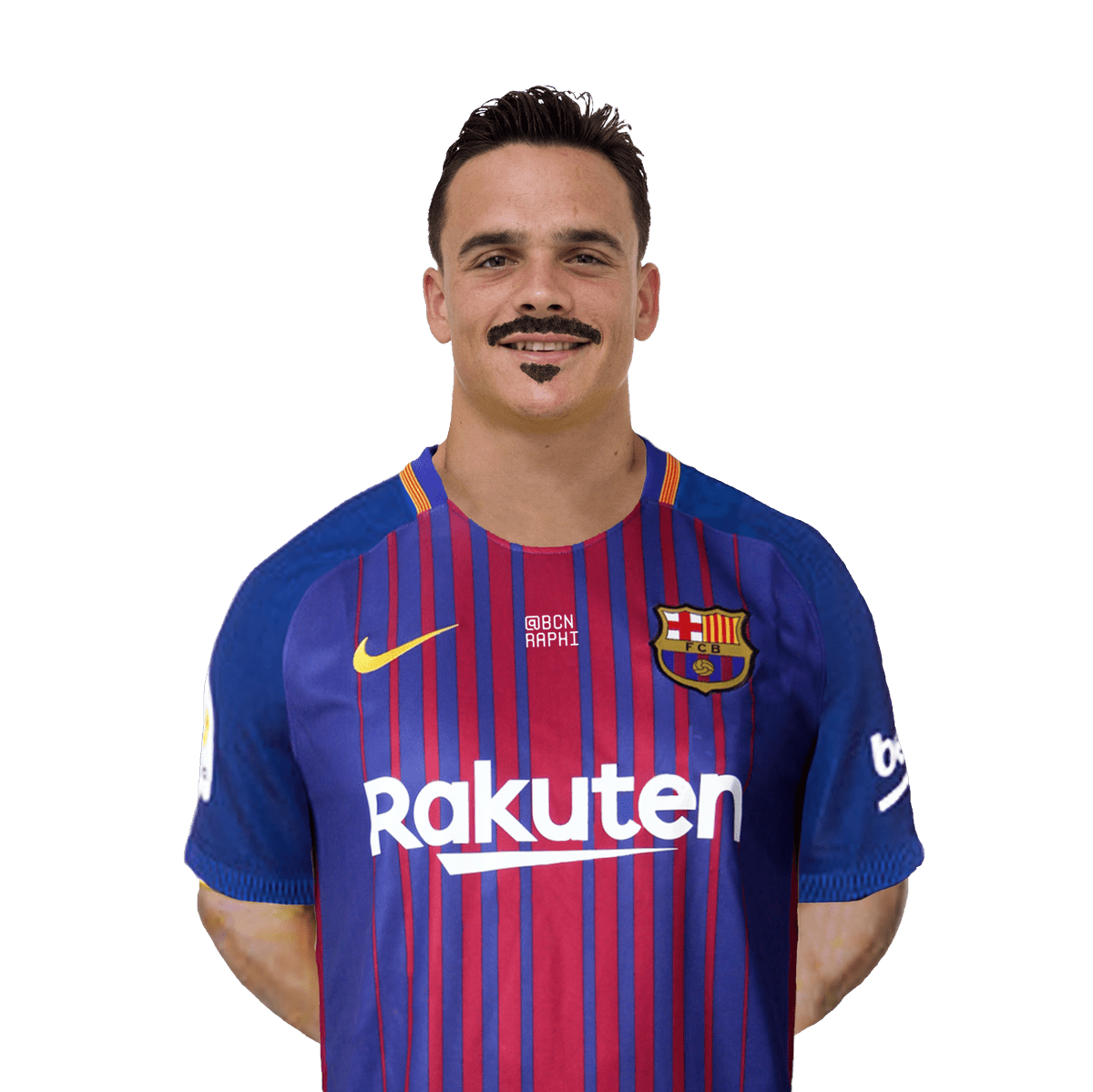 Roque Mesa Raphi On Twitter Quotroque Mesa Is The Cheapest And Best