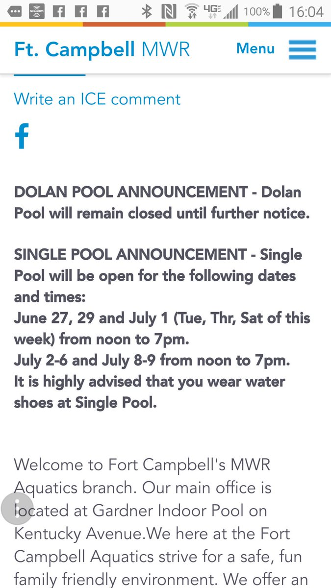 dolanpool hashtag on twitter