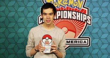 christopher kan 2017 pokemon world championships