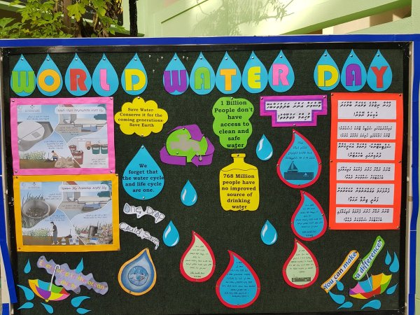 "Kalaafaanu School Twitter ""water Essence Of"