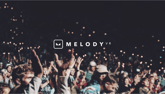 Sony Music Entertainment and @melodyvirtual agree licensing deal for #VR content -