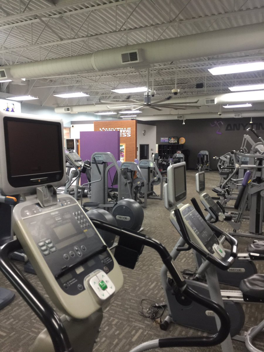 Does Anytime Fitness Have Tanning : anytime, fitness, tanning, Anytime, Fitness, Twitter:, Thing, About, Being, 24hrs?, Cheat, Want!…