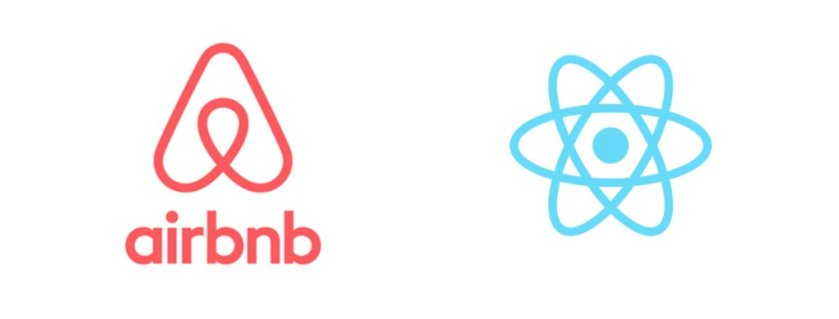 [podcast] React Native Interfaces with Leland Richardson @intelligibabble @Airbnb…