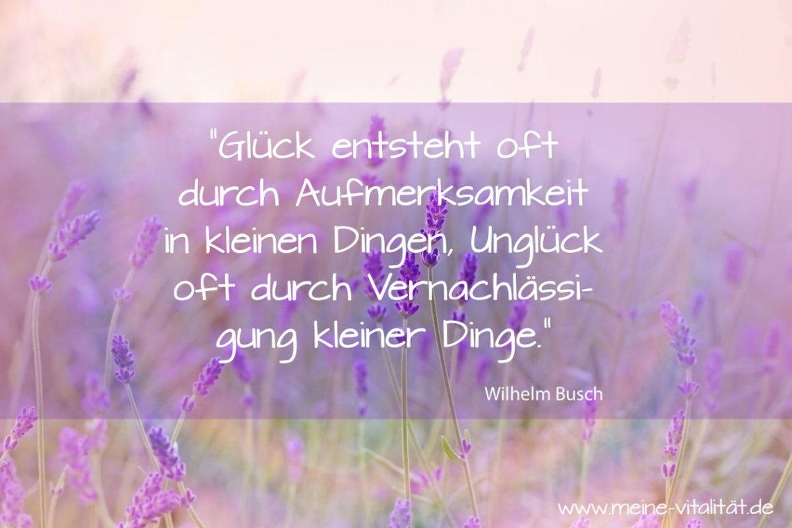 Meine Vitalitat On Twitter Zitate Wilhelmbusch Spruche Gluck Weisheiten