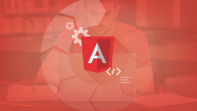 Learn AngularJS Step By Step - Udemy Coupons Up to 95% Off! Search Now!
