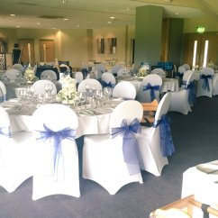 Chair Cover Hire Rugeley Striped Slipper Chaircoverhire Hashtag On Twitter White Lycra Covers With Navy Organza Sashes Provided For A Wedding At The Weekend Colchester Essexpic Com Cjbqbyd4v2