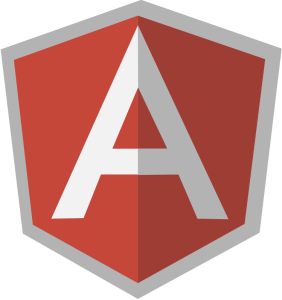 Define basic strucutre of AngularJs Application