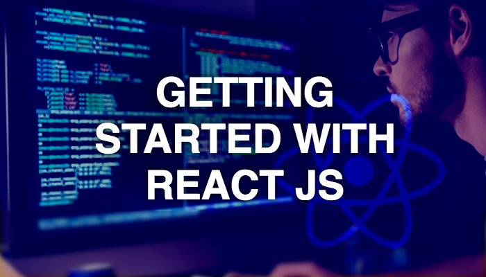 #ReactJS tutorial for beginners