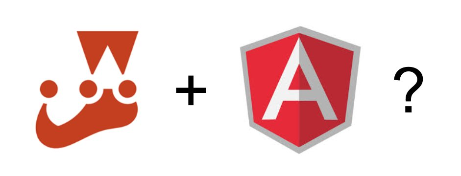 """Testing an AngularJS app with Jest"" by @Swiip  #reactjs #angularjs #javascript #testing"