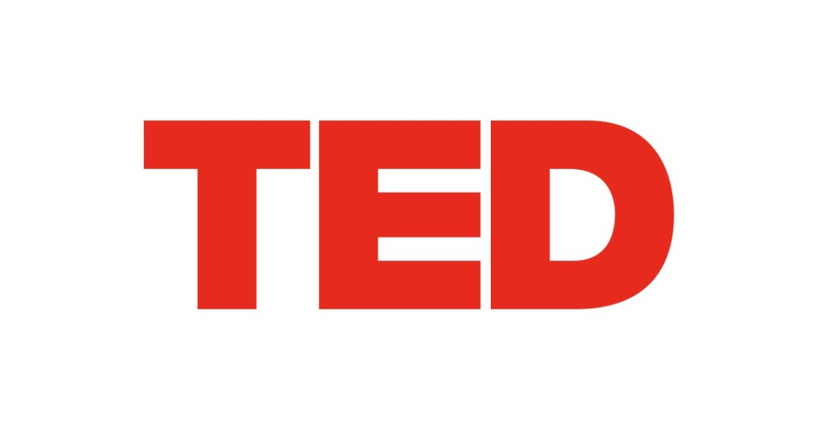 Scott Amyx to speak at TEDxRutgers.  @TEDTalks @TEDx #TED #TEDx #StriveBook @AmyxIoT