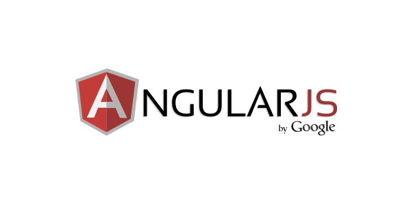 Exchange Data Between Directive and Controller in #AngularJS #javascript