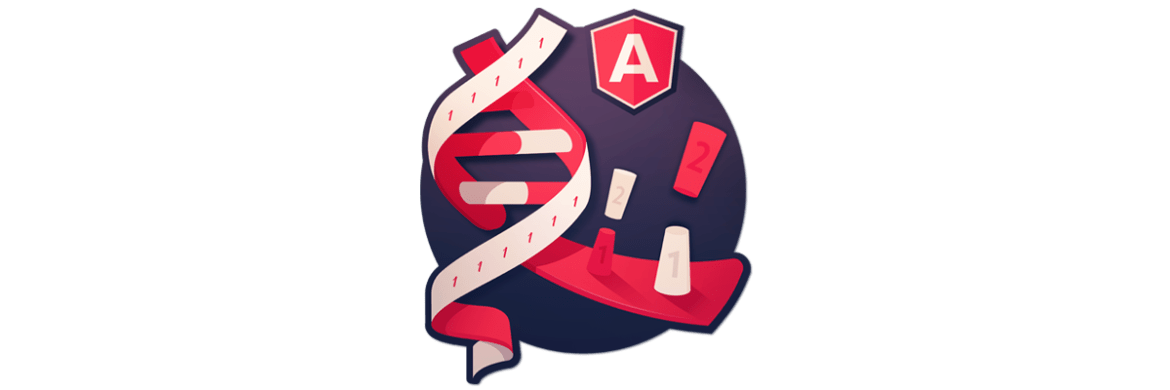Using Angular 2 Patterns in Angular 1.x Apps course by @simpulton #angularjs