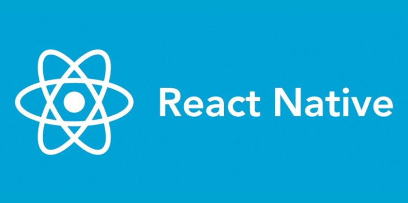 You.i TV goes all in with @reactnative