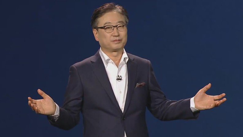 Samsung says all its products will be IoT enabled within 5 years | #Analytics #IoT #RT