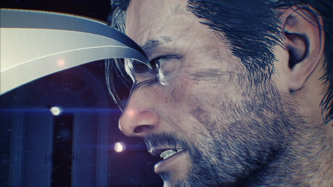 The Evil Within 2 – Survive Gameplay Trailer
