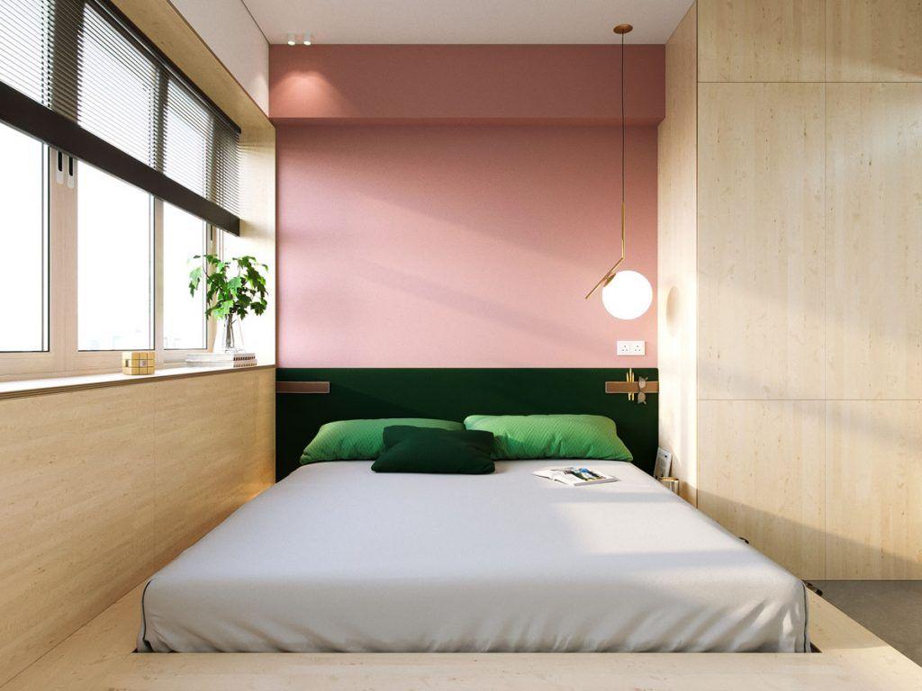 Home Designing (@homedesigning)