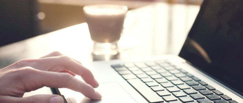 5 Reasons Web Developers Love #ReactNative @shoutem #webdev #reactjs