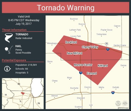 small resolution of nws chicagoverified account